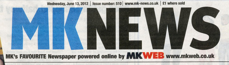 MK-News-Header-June13-2012